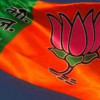 BJP holds meeting on Kashmir, discusses elections