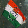 Congress wins Budgam's single ward