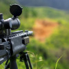 One more soldier killed, another injured in sniper attack by Pak along LoC