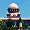 SC gives Centre six weeks to reply to notice on PIL against 'snooping'