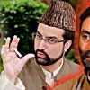 JRL petitions UN chief for help to end 'repression' in Kashmir