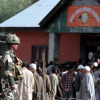 In J&K, the road to disaster