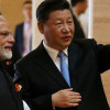Modi, Xi to meet on G20 sidelines in Argentina: Chinese envoy