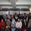 """'Save' organizes """"Speak Out"""" event in Srinagar"""