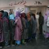 Amid boycott calls, Kashmir records 64.5% polling