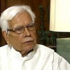 No solution to Kashmir issue as world suffers 'Kashmir fatigue': Natwar Singh