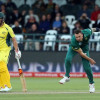 Ruthless South Africa thrash Australia by six wickets