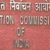 EC to examine model code imposition in J&K