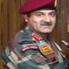 Around 160 militants waiting at launch pads to infiltrate: Lt Gen Singh
