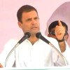 Modi doesn't know country run by people, not by one man: Rahul