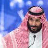 CIA concludes Saudi Crown Prince behind Khashoggi murder: report