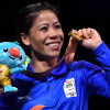 It won't be easy for Mary Kom, says High Performance Director Nieva
