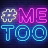What next after #MeToo?