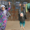 The Sorry State of affairs and the women in Kashmir