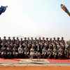 Boost to army firepower as 3 artillery gun systems inducted