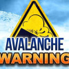 Div Com issues avalanche warning
