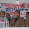 65th All India Cooperative Week-2018 celebrations held at Anantnag, Kulgam
