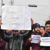CUK students demand release of detained colleagues