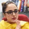 Kathua victim's family drops lawyer for not attending court