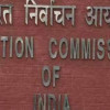 Mizoram polls: EC team to hold talks with officials, leaders