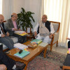 SAC approves upgradation of 5 SDHs as district hospitals