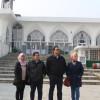 Malaysian Ambassador concludes Kashmir visit