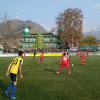 I-League: Churchill Brothers S.C versus Real Kashmir FC ends with goalless draw