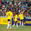 Real Kashmir registers maiden home win, beats Indian Arrows by 2-0