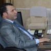 Farooq Shah reviews implementation of SEC decisions regarding relief disbursement