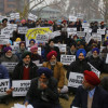 Sikhs demand revocation of SRO 425 favouring Pandits