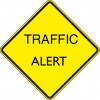 Ganderbal police issues traffic advisory