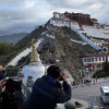 Report: Tibetan dies of self-immolation in protest of China