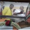 Union Minister Ananth Kumar passes away in Bengaluru
