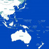 Asia-Pacific takes stock of ambitious development targets