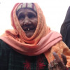 101-year-old woman votes in Uri