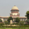 The Supreme Court remains a beacon of hope for a just Ayodhya settlement
