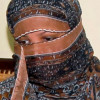 Pakistan's dangerous compromise in the Asia Bibi case