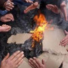 Temp dips across Kashmir