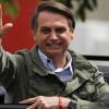 Brazil will move its embassy in Israel to Jerusalem: Bolsonaro