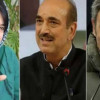 JK Assembly dissolution: Blocking the Road to democracy