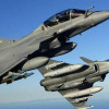 Rafale pact is not a govt-to-govt deal: Congress