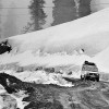 Bandipora-Gurez road reopens for traffic