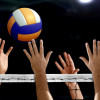 DYSS to organize Volleyball, Cricket tournaments in Pulwama