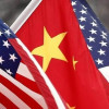 US Tibet bill 'grossly interferes' in China affairs: Beijing