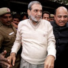 Sajjan Kumar resigns from Congress