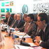 OIC asks New Delhi to allow fact-finding mission to Kashmir