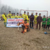 2nd Junior Hockey Tournament concludes in Shopian