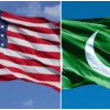 Dissident Pakistanis gather in US to chalk future course of action