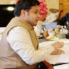 DDC discusses beautification plan for Ganderbal town