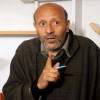 Be with people or against people: Er. Rasheed tells Omar, Mehbooba